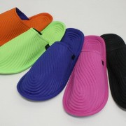 Metric Products メトリックプロダクツ Travel-Slippers トラベルスリッパ 82927(ko1a208)【RCP】