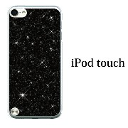 iPod touch 5 6 ケース iPodtouch ケース アイポッドタッチ6 第6世代 星空 スターリストスカイ/ for iPod touch 5 6 対応 ケ...