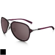 Oakley Ladies Polarized Kick Back Sunglasses【ゴルフ レディース>サングラス】