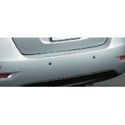 NISSAN 日産 SYLPHY シルフィ 日産純正 バックソナーセンサー 【対応年式2014.4〜次モデル】
