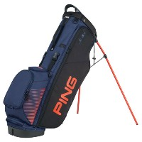 PING 4 Series Carry Bags【ゴルフ バッグ>スタンドバッグ】