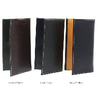 Whitehouse Cox(ホワイトハウスコックス)S-9697 Long Wallet 長財布 Regent Bridle Leather Collection