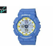 CASIO/カシオ BA-120-2BJF 【Baby-G/ベビーG/ベイビーG】【casio1509】 【RPS160325】 【正規品】【お取り寄せ商品】