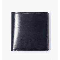 chesterfield bridle / billfold【トゥモローランド/TOMORROWLAND 財布】