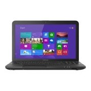 "英語版/English OS Toshiba Satellite C855-S5349, 15.6"", Intel Pentium B980 【並行輸入品】"