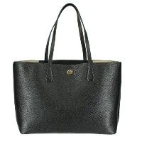 TORY BURCH トリーバーチ トートバッグ 22159775 009 PERRY TOTE