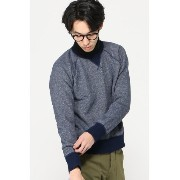 TRISECT MADE IN CANADA クルーネックスウェット【ジャーナルスタンダード/JOURNAL STANDARD Tシャツ・カットソー】