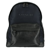 COACH OUTLET コーチ アウトレット リュック F71674 MID