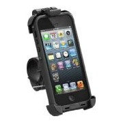 LifeProof iPhone5 Bike + Bar Mount 0819859010944