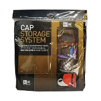 New Era(ニューエラ) Other Cap Storage System -