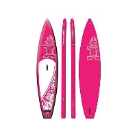 STARBOARD(スターボード) 2016 SUP PADDLE FOR HOPE