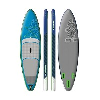STARBOARD(スターボード) 2016 SUP WIDE POINT DELUXE