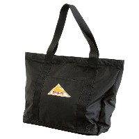 【送料無料】KELTY(ケルティ) PACKABLE TOTE 18L Black 2591970【SMTB】