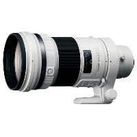 【送料無料】SONY 単焦点望遠レンズ 300mm F2.8 G SSM II SAL300F28G2 [SAL300F28G2]【1201_flash】【10P03Dec16】