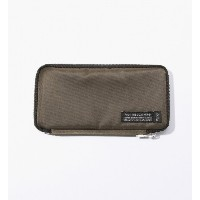 foot the coacher×PORTER MILITARY WALLET LONG【トゥモローランド/TOMORROWLAND 財布】