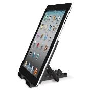 GPG2 Mobile Tablet Stand - 折りたたみ タブレット 電子書籍端末 スタンド
