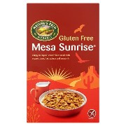 Nature's Path - Mesa Sunrise - 355g