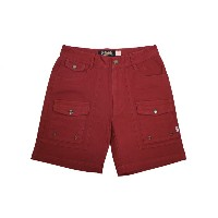 【SUMMER SALE】POLER CAMP SHORTS(ポーラー ショーツ)
