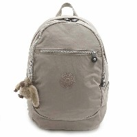 Kipling K15016-828 リュックサック Warm Grey CLAS CHALLENGER/キプリング 新作 秋冬 プレゼント ギフト