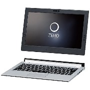 NEC PC-HZ330DAS LAVIE Hybrid ZERO