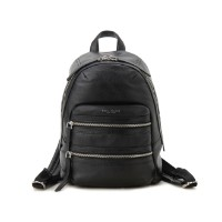MARC BY MARC JACOBS/マークバイマークジェイコブス バックパック 8134