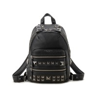 MARC BY MARC JACOBS/マークバイマークジェイコブス バックパック 9045