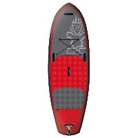 Starboard(スターボード) SUP 2016 STREAM 9'6 x36 x6