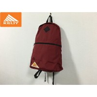 【nightsale】 KELTY/ケルティ 2591975-RED PACKABLE DAYPACK/パッカブル・デイパック (レッド)