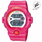 BG-6903-4BJF カシオ計算機 CASIO Baby-G BG-6900 for running◆