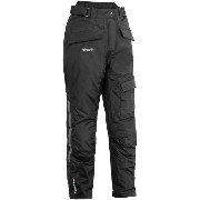 【USA在庫あり】 51-6117 FTP.1404.01.W010 ファーストギア(FIRSTGEAR) H/T OVERPANT BLK W10