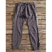 ★SALE 40%OFF★ TCSS ( The Critical Slide Society ) MR RELAX PANT TOO COOL スウェットパンツ PHANTOM ティーシーエスエス クリテ...