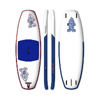 STARBOARD(スターボード) 2016 SUP POLO BLUE
