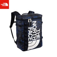 THE NORTH FACE 【NEW COLOR】BCヒューズボックス NM81630 (GN) ジオテックCネイビー[バックパック リュックサック ノース...