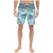 Billabong Pivot Lo Tides 19\【02P03Dec16】