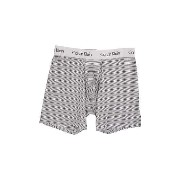 Calvin Klein Underwear ボトムス Body Modal Boxer Brief