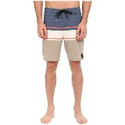 Rip Curl Offset Boardshorts【02P03Dec16】