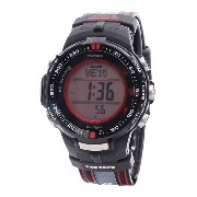 PRW-3000G-1DR CASIO Wristwatch [並行輸入品]