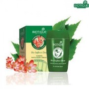 Biotique Ageless Face & Body Cream - Saffron Dew 55g