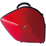 EFDFH-RED【税込】 バッグス フレンチホルンケース(レッド) bags [EFDFHRED]【返品種別A】【送料無料】【RCP】
