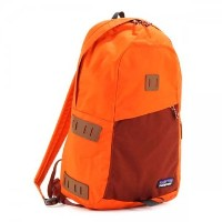 PATAGONIA パタゴニア 48020 IRONWOOD PACK 20L OR CUSOバックパック リュックバッグ【】【新品/未使用/正規品】
