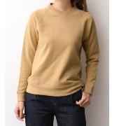 DOORS UNIFY Pullover【アーバンリサーチ/URBAN RESEARCH Tシャツ・カットソー】