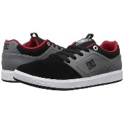 DC Kids Cole Signature (Big Kid)