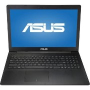 "《英語版PC/English OS》Asus X553SA-WS01 Laptop(Windows10/15.6""Display/US Keyboard) (Black) [並行輸入品]"
