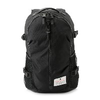 MAKAVELIC COCCON BACKPACK