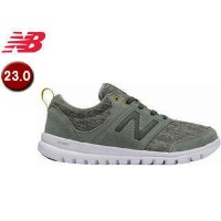 NewBalance/ニューバランス WL315HCD FITNESS WALKING 【23.0】 (SEED)