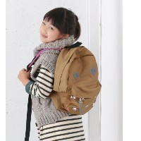 DOORS PONY GO ROUND STAR BACK PACK(KIDS)【アーバンリサーチ/URBAN RESEARCH その他(インテリア・生活雑貨)】