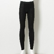 LEGGINGS(LUX)/エムエックスピー(MXP)【10P03Dec16】
