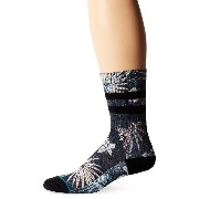 Stance(スタンス)SOX Frigate black L-XL