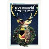【送料無料】ソニーミュージック UVERworld Premium Live on X'mas mas 2015 at Nippon Budokan【初回生産限定盤】 【Blu-ray】 SRXL...