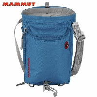 MAMMUT(マムート) Multipitch Chalk Bag カラー:5611